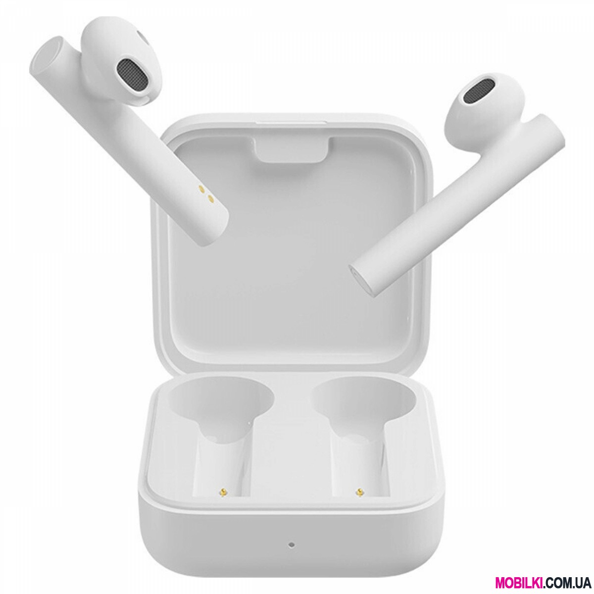 Xiaomi Mi True Wireless Earphones 2 Basic White