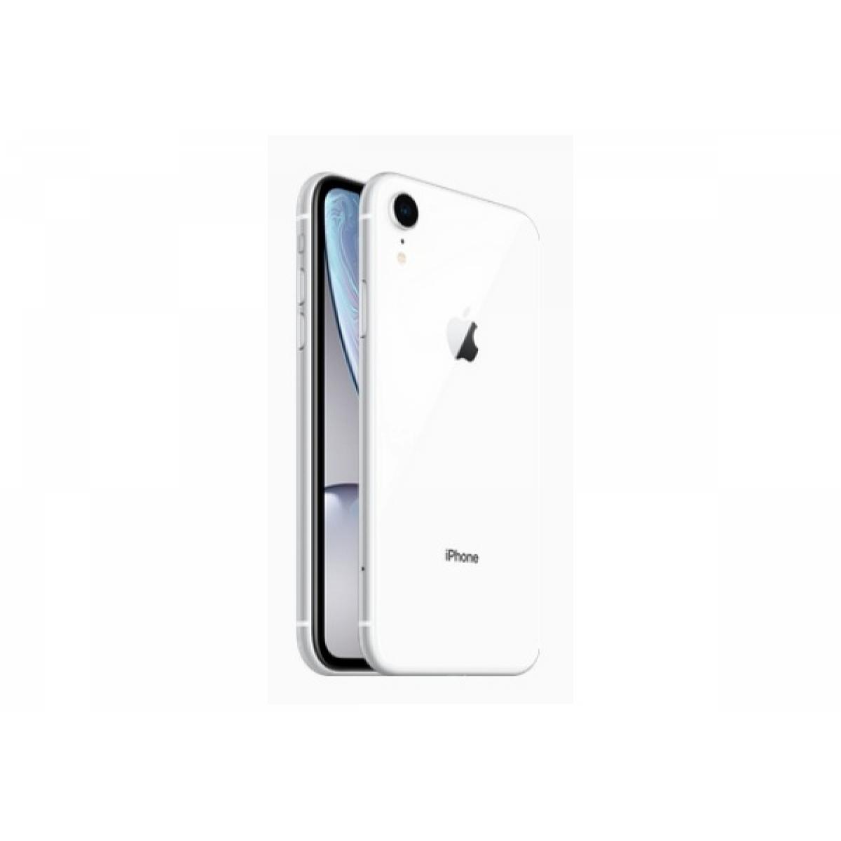 Apple iPhone 6s Plus  Смартфон