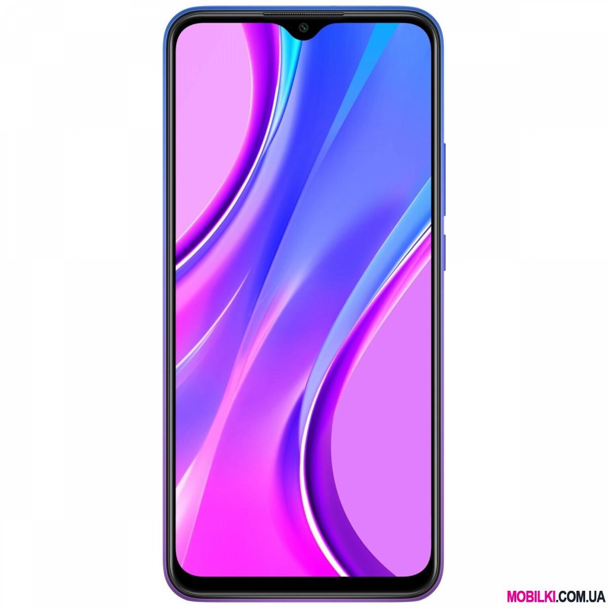 Xiaomi Redmi 9 3/32 UA