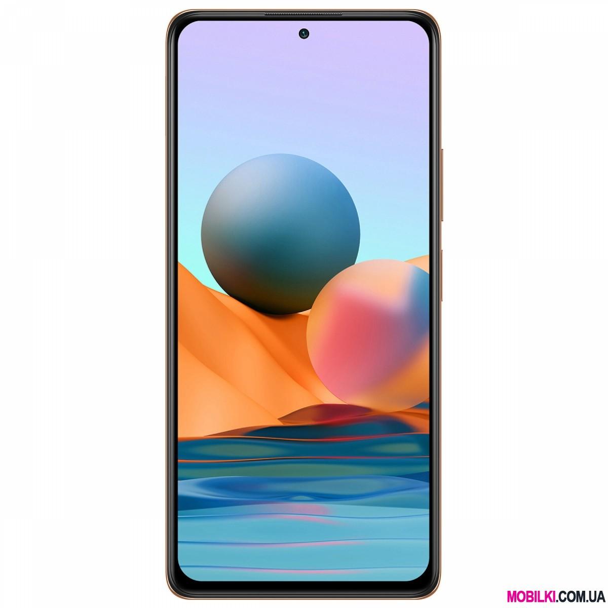 Xiaomi Note 10 Pro 6/128 UA