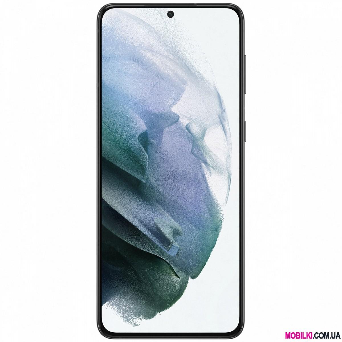 Samsung Galaxy S21 Plus 8/128Gb