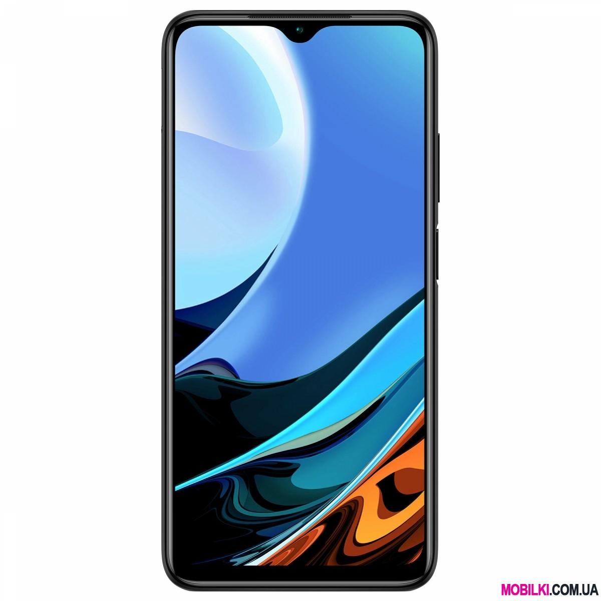 Xiaomi Redmi 9T 4/64 UA