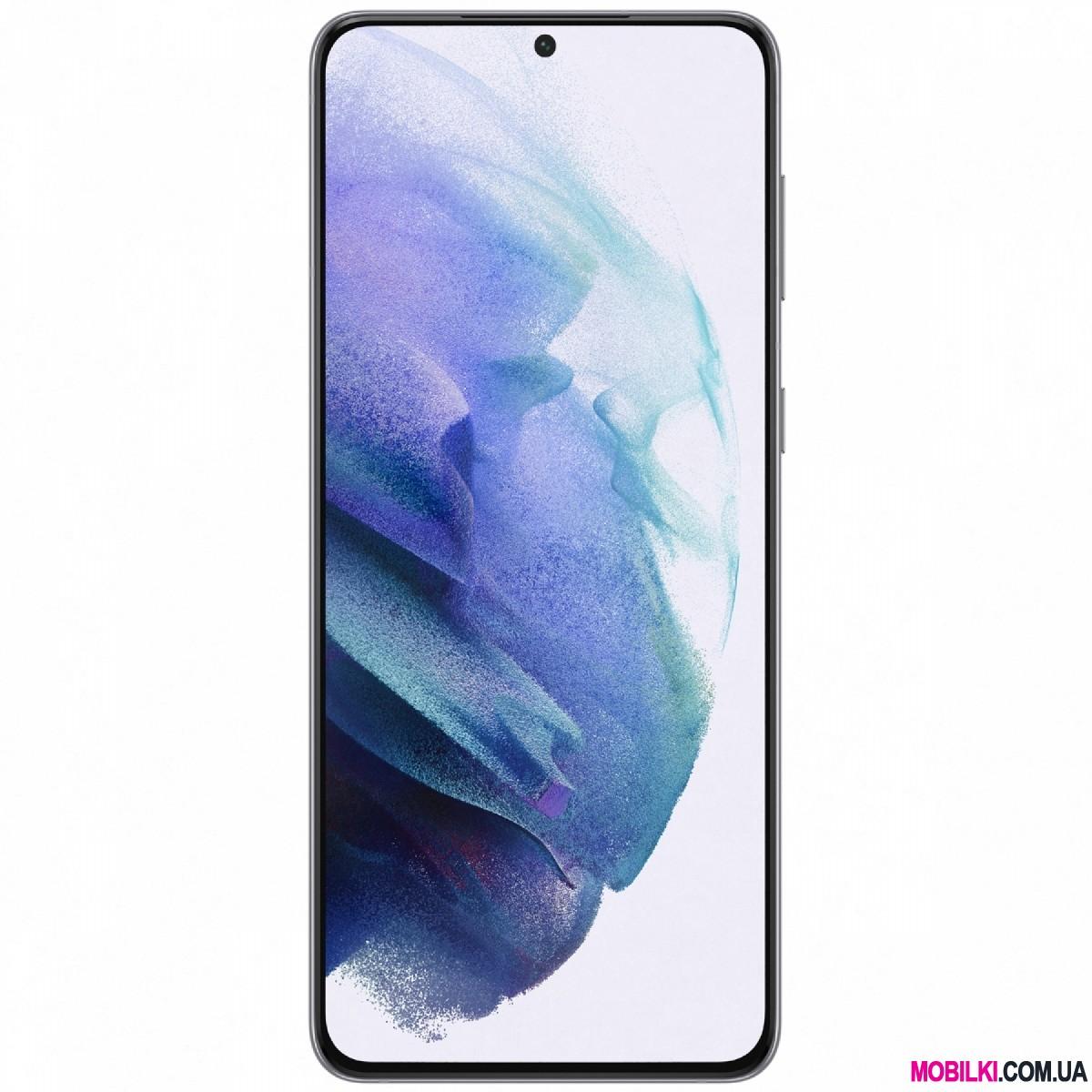 Samsung Galaxy S21 Plus 8/256Gb