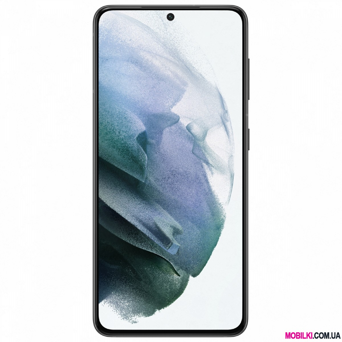 Samsung Galaxy S21 8/128Gb