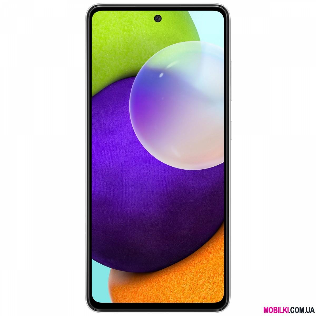 Samsung Galaxy A52 256Gb