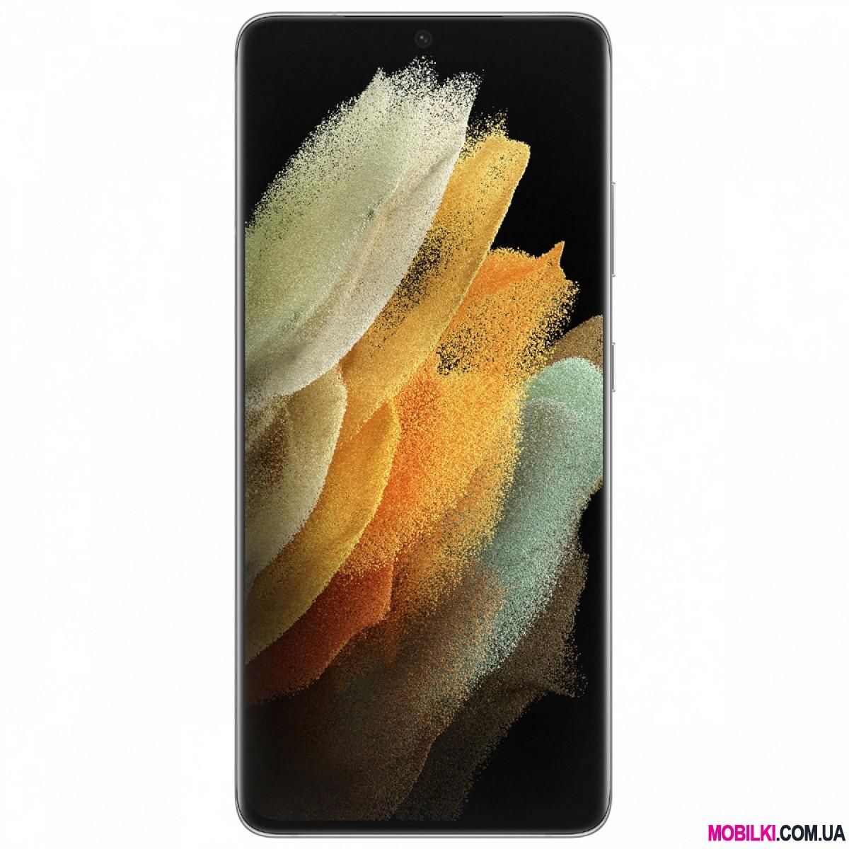 Samsung Galaxy S21 Ultra 12/256Gb