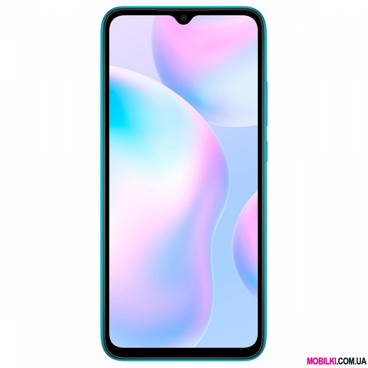 Xiaomi Redmi 9A 2/32 UA