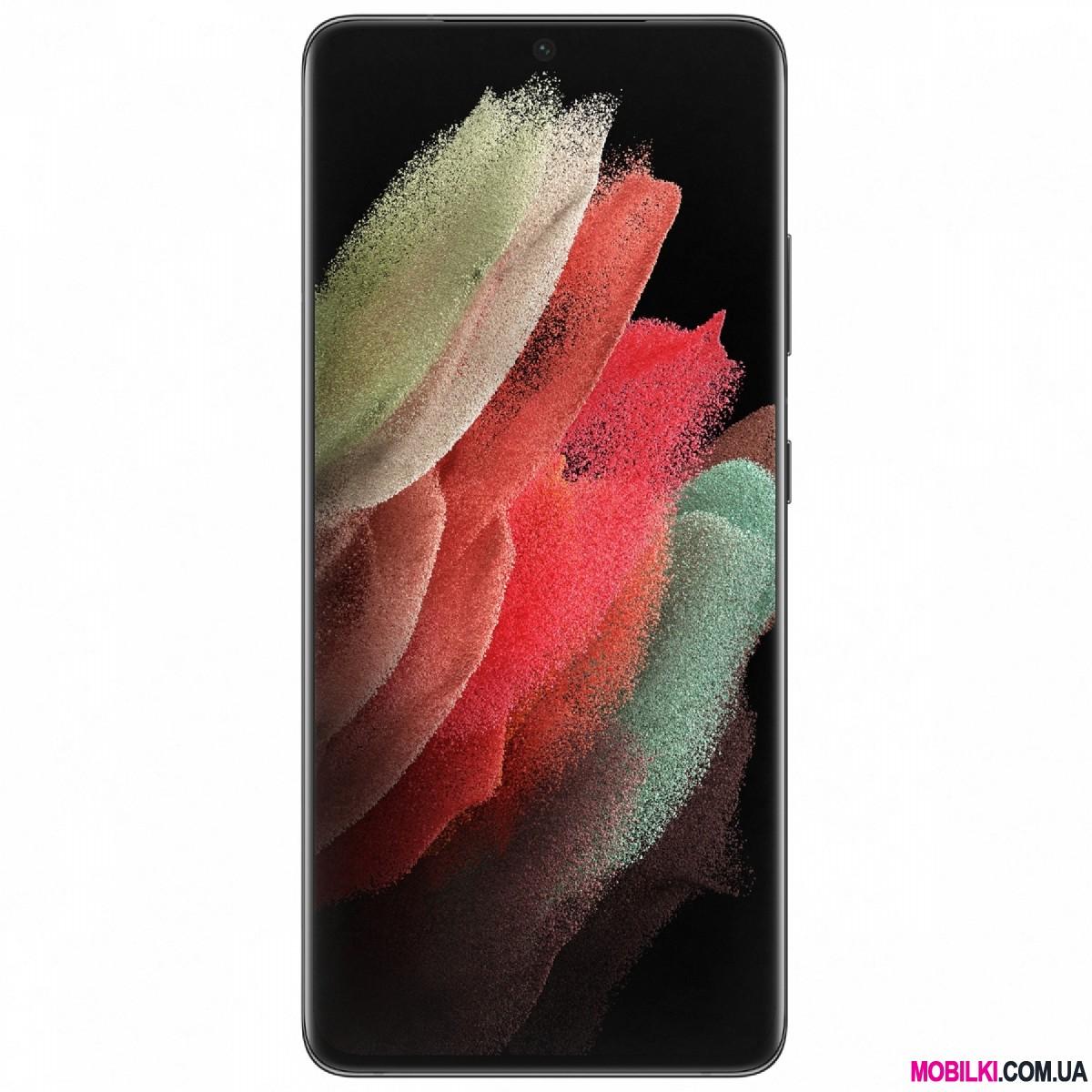 Samsung Galaxy S21 Ultra 12/128Gb