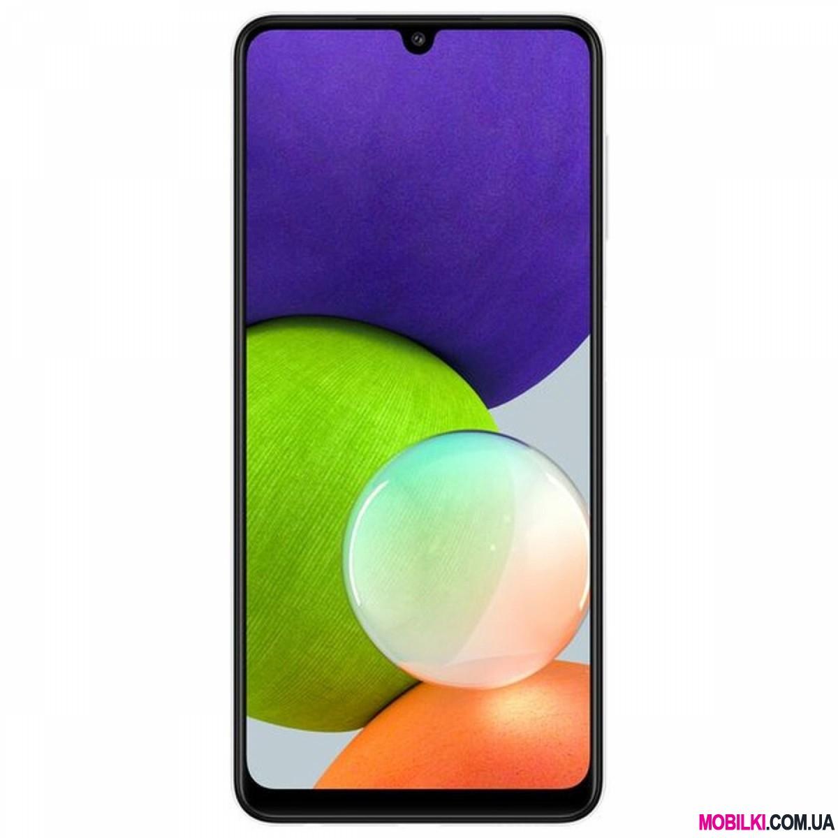 Samsung Galaxy A22 128Gb