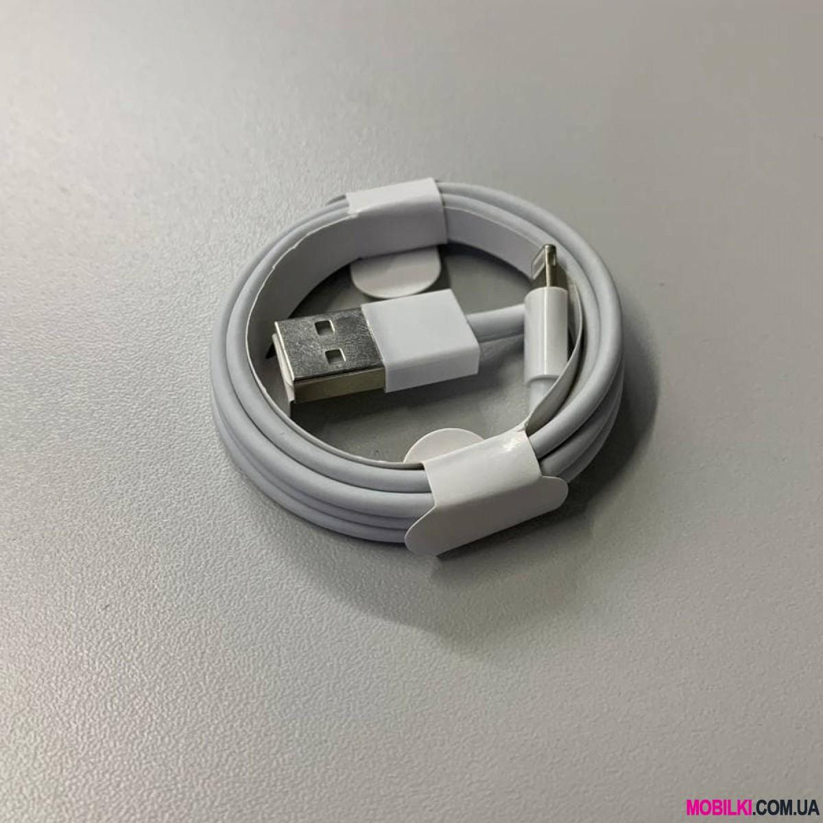 Кабель Lightning Apple copy (no box)